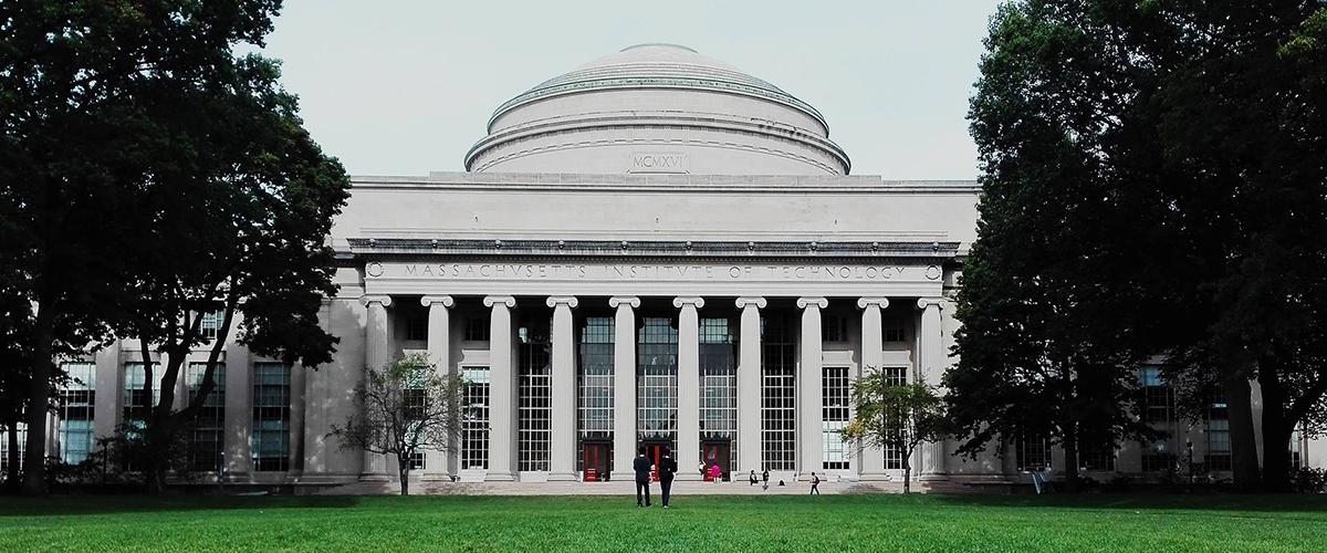 Учените от MIT, Станфорд и Калифорнийския университет решиха проблема, който