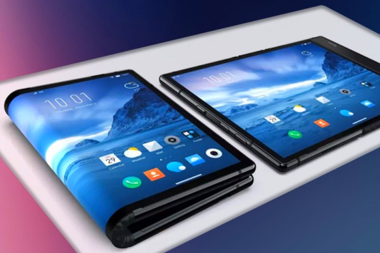 Снимка: Xiaomi Redmi Note 7 и Samsung Galaxy Fold оглавиха топ-10 на GSMArena за най-популярните смартфони
