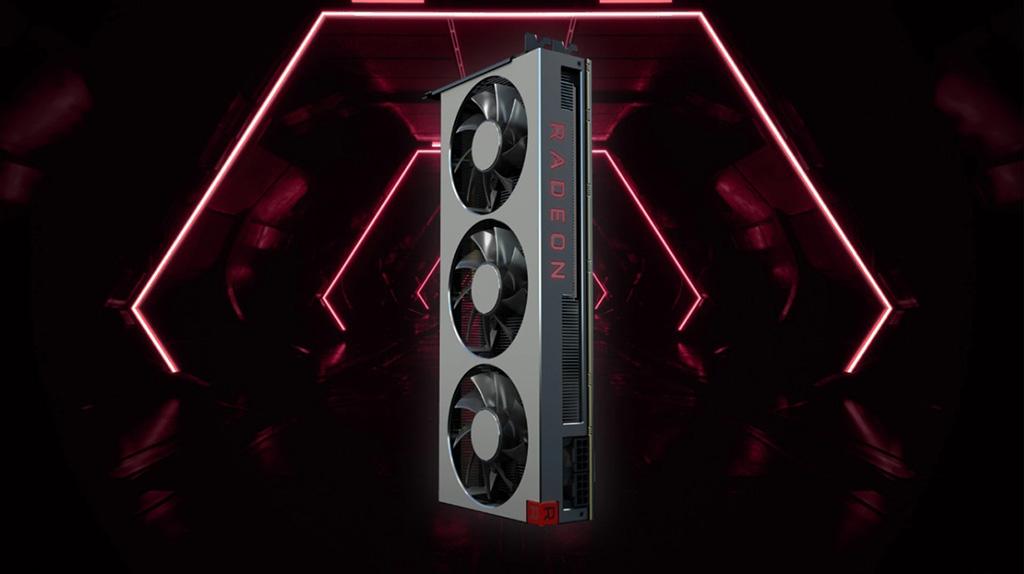 Снимка: AMD продава видеокартите си почти на тяхната себестойност