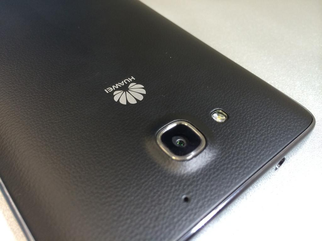 Huawei е изправена пред все по-голяма съпротива от страна на