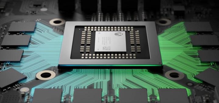 Неофициално: хибридният AMD Gonzalo с Navi графика ще се използва в next-gen конзолата