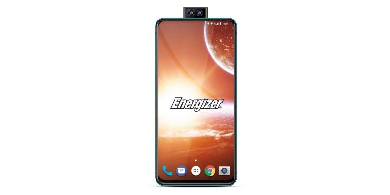Компанията Avenir Telecom, притежаваща правата за производството на смартфоните с