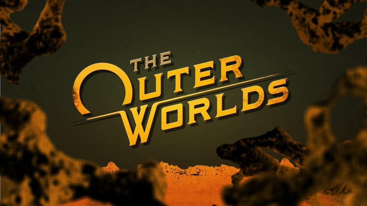 Излязоха PC изискванията за The Outer Worlds