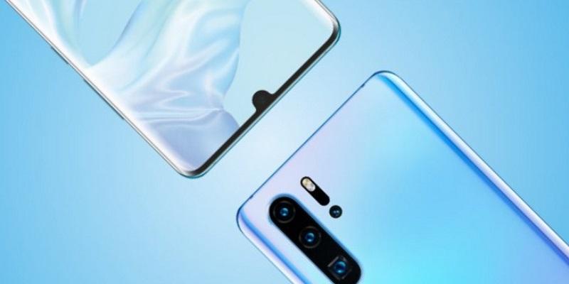 Нови изображения на Huawei P30 и P30 Pro разкриват интересни подробности