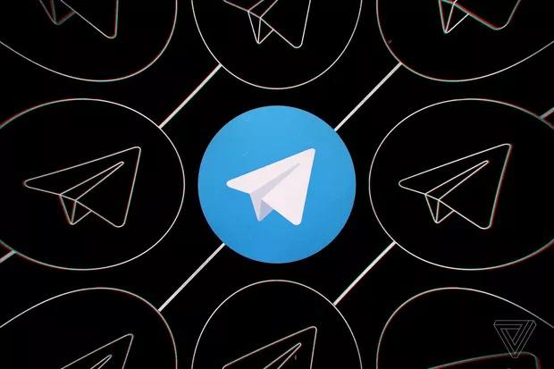 Facebook, Telegram    3