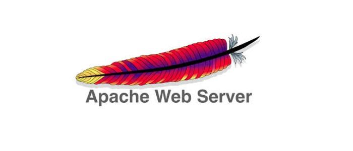Снимка: Публикуваха PoC код за уязвимостта в Apache