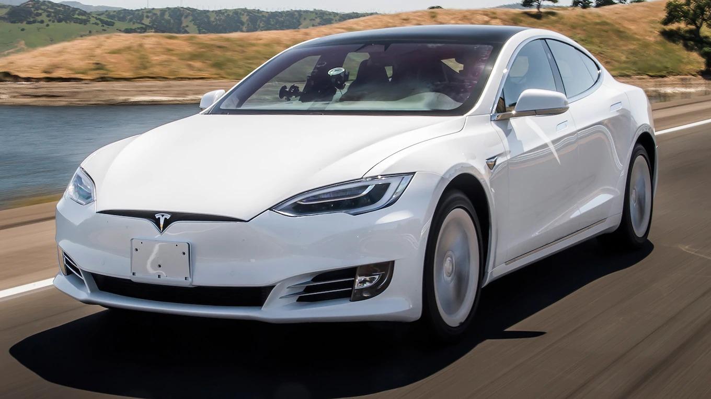Tesla Model S и Model X получиха нови електромотори: по-голям пробег със същите акумулаторни батерии