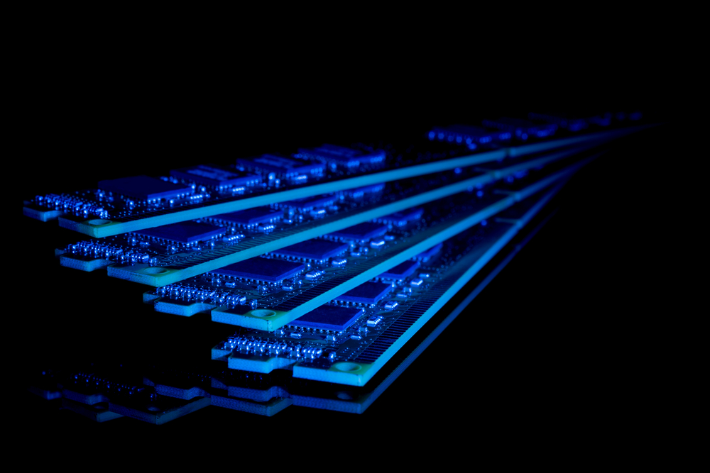 От колко гигабайта RAM се нуждаем днес: 8, 16 или 32?