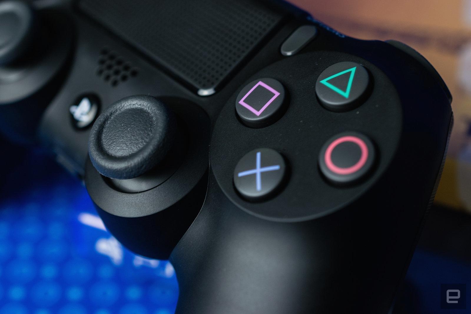 Снимка: Внимавайте какви имена слагате за PS Network профила ви, защото Sony може да ги смени