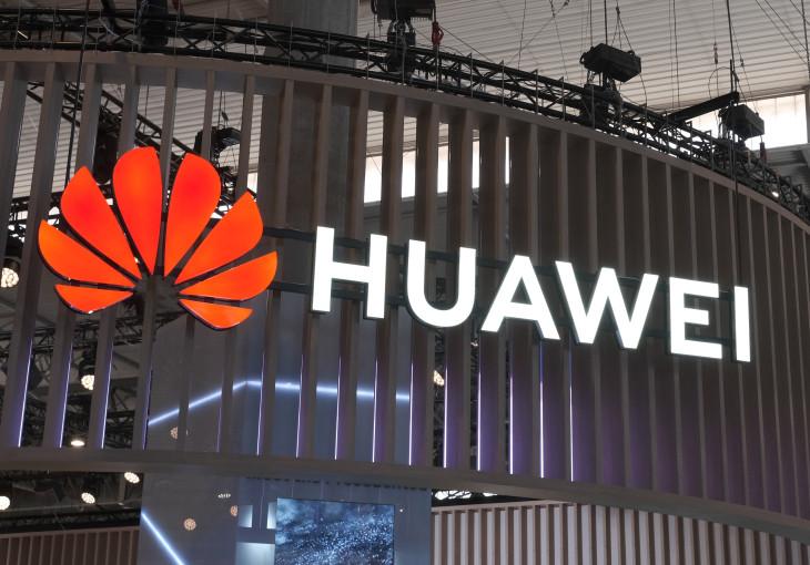 .td_uid_42_5cc18eebbb4de_rand.td-a-rec-img{text-align:left}.td_uid_42_5cc18eebbb4de_rand.td-a-rec-img img{margin:0 auto 0 0}Китайският технологичен гигант Huawei ще доставя