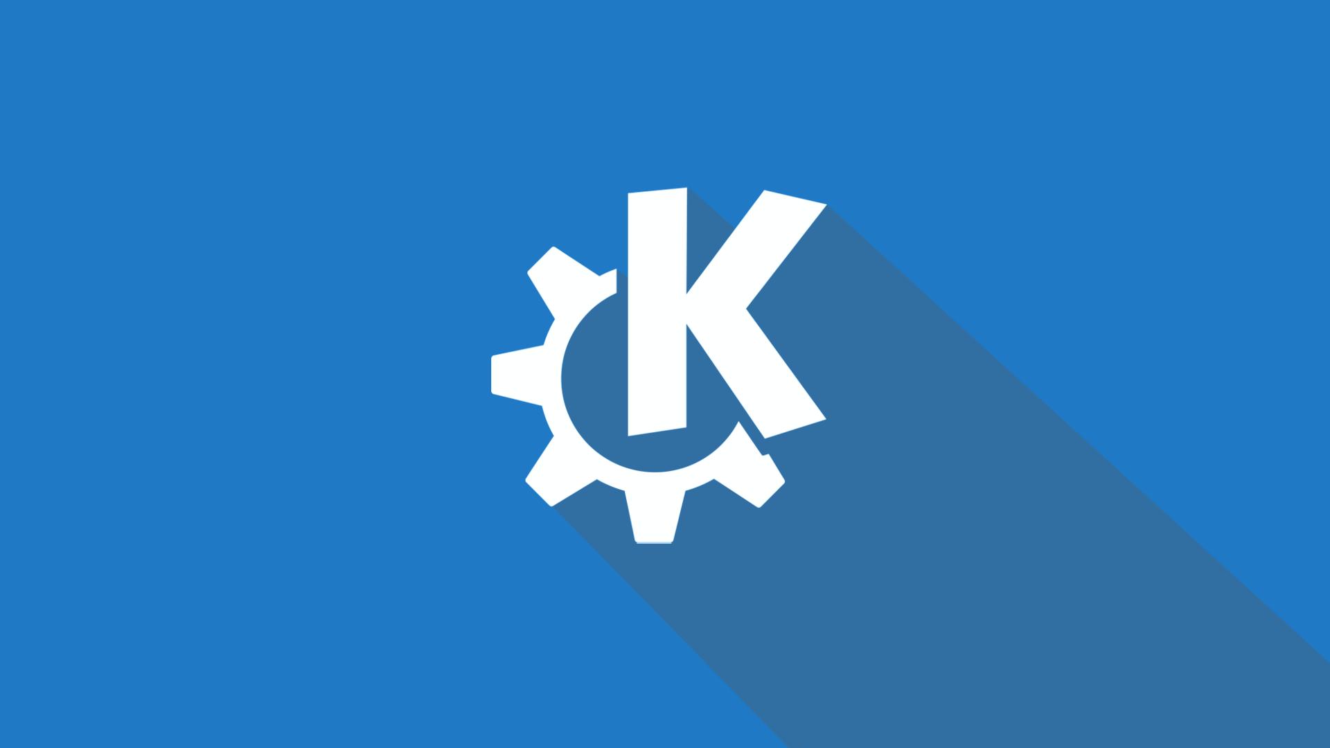 .td_uid_42_5cbc0dbcaa6dd_rand.td-a-rec-img{text-align:left}.td_uid_42_5cbc0dbcaa6dd_rand.td-a-rec-img img{margin:0 auto 0 0}KDE общността анонсира комплекта приложения KDE