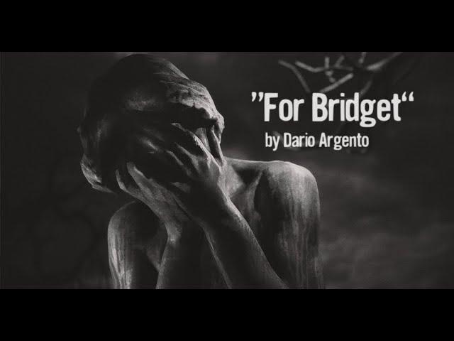Снимка: Кратък филм разказва историята в хорър-приказката на Дарио Ардженто
