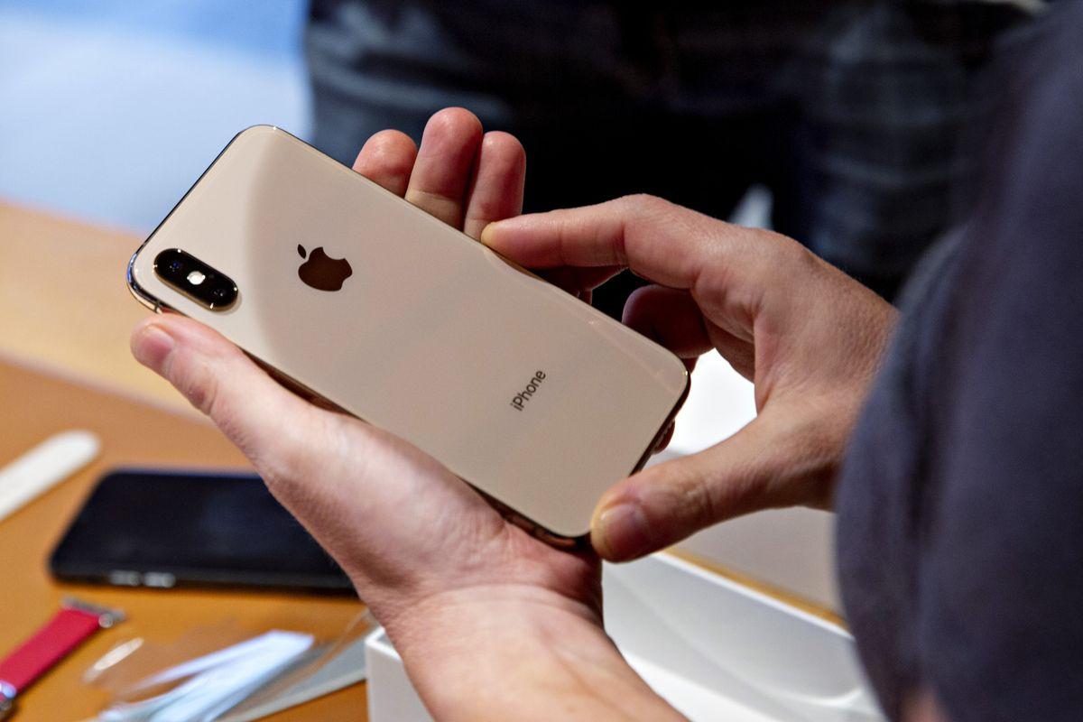 .td_uid_42_5cd9059d0989e_rand.td-a-rec-img{text-align:left}.td_uid_42_5cd9059d0989e_rand.td-a-rec-img img{margin:0 auto 0 0}Според Bloomberg, всички нови модели iPhone,