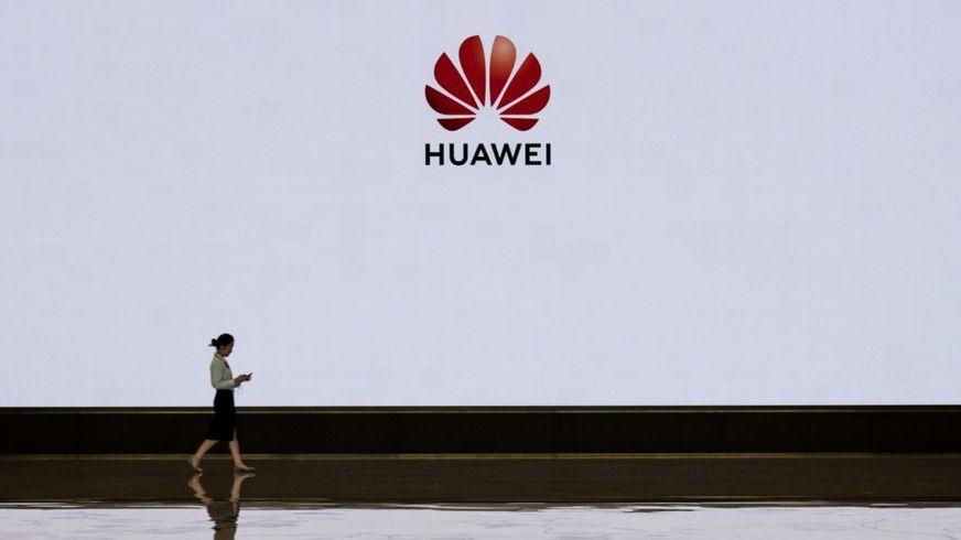 Основателят на китайския технологичен гигант Huawei обеща да затвори компанията,
