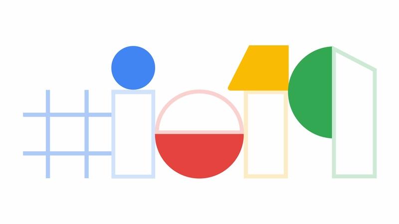 .td_uid_42_5ccef3785d497_rand.td-a-rec-img{text-align:left}.td_uid_42_5ccef3785d497_rand.td-a-rec-img img{margin:0 auto 0 0}Конференцията Google IO 2019 започва на