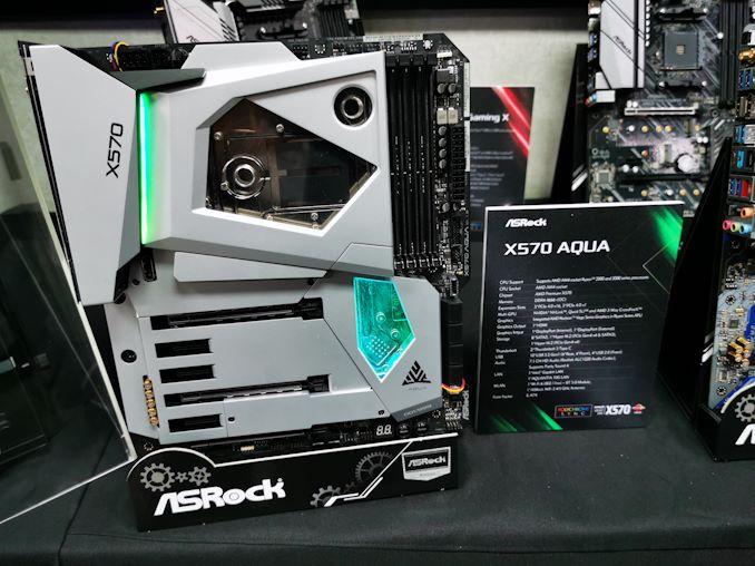 Едно от най-интересните неща за следващото поколение процесори Ryzen, които