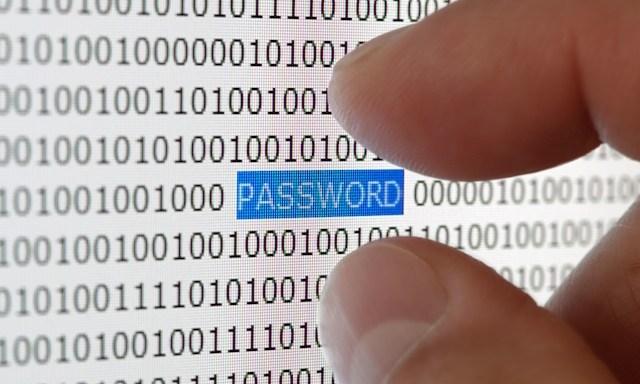 Хакерите използват различни методи да се сдобиват с паролите на