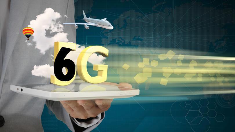 Да, 5G мрежите все още са налични на крайно малко