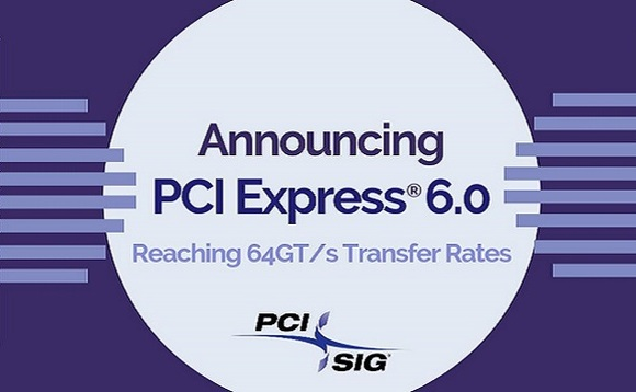 Само преди няколко седмици беше пусната спецификацията на PCIe 5.0