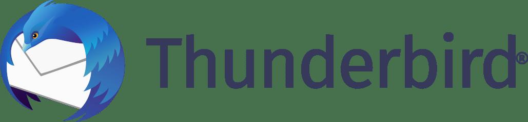 Mozilla Foundation обявиха, че развитието на популярния имейл клиент Thunderbird