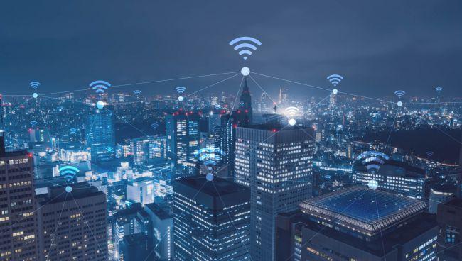 Какво е Wi-Fi 6? Казано накратко, това е следващото поколение