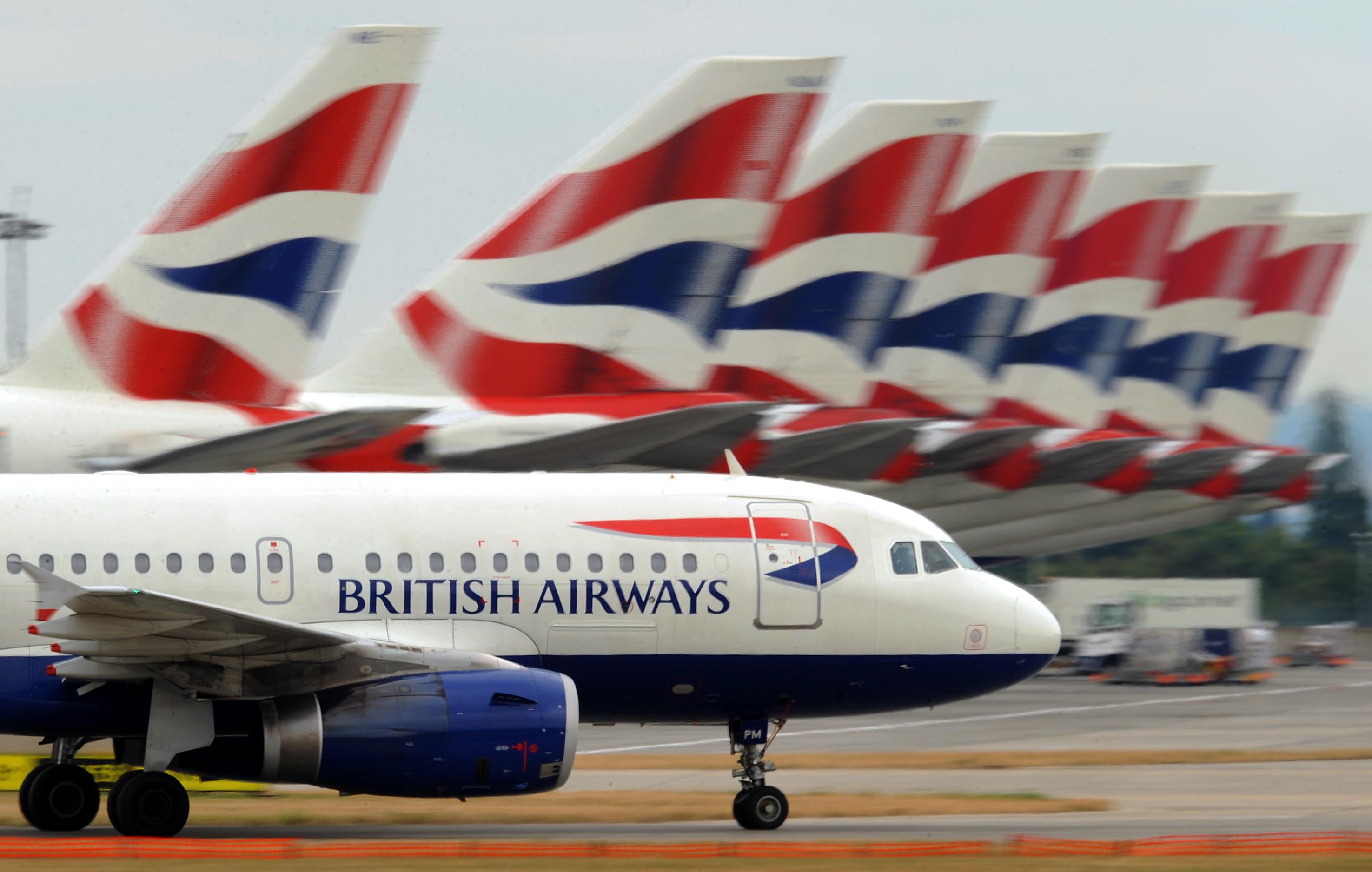 Британският Офис на комисаря по информацията (ICO) планира да глоби
