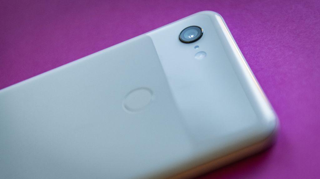 Google Pixel 4  и 4XL може да бъдат доста скъпи
