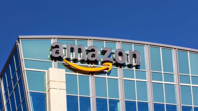Amazon най-сетне се разделя с Oracle
