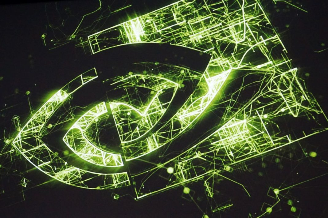 Снимка: Обновете драйвърите и софтуера на вашата Nvidia видеокарта - има 12 дупки в сигурността
