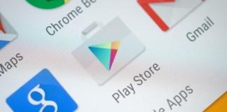 20 полезни приложения за Android