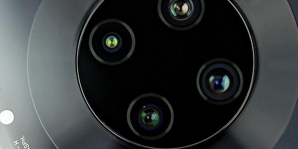 Huawei почти спря използването на американски чипове