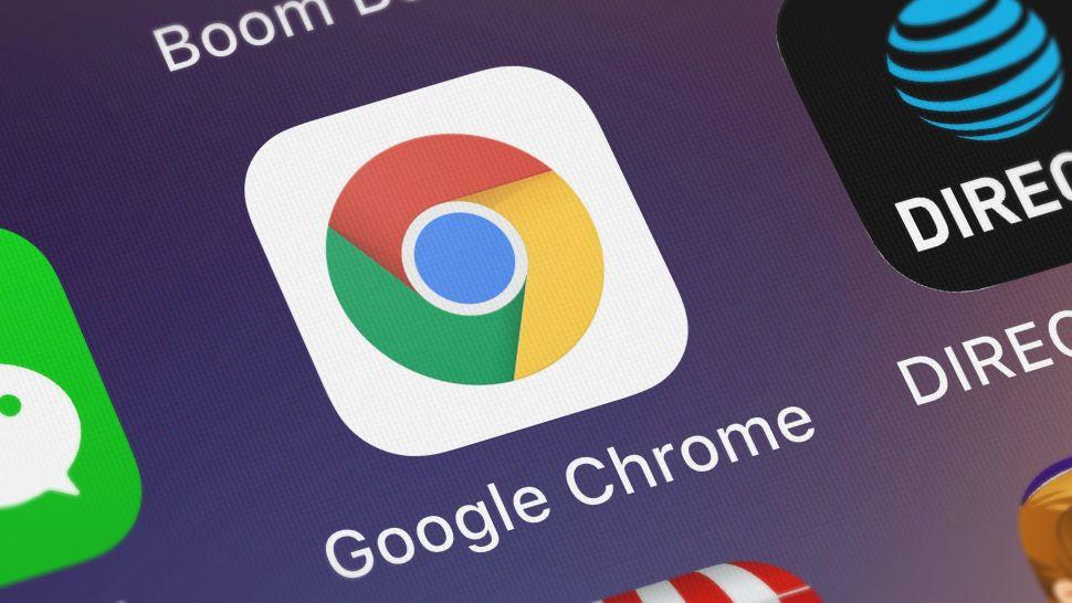 Опция в Google Chrome прави по-лесно прехвърлянето на информация от
