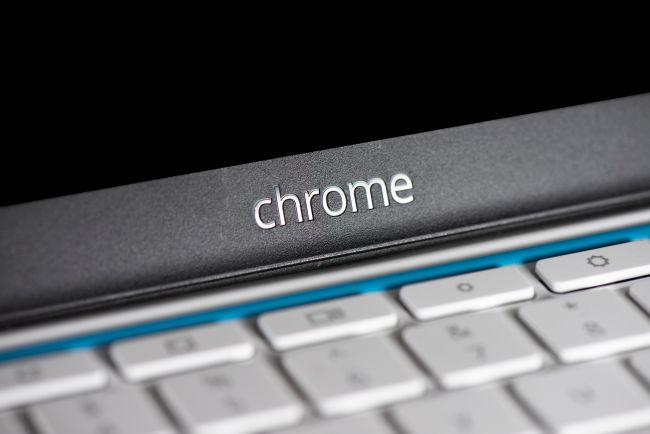 Google даде вече така дълго чакания старт на своята клауд