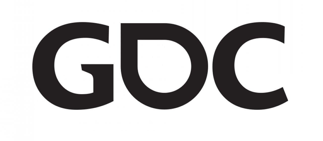 Microsoft и Epic Games също няма да присъстват на GDC 2020