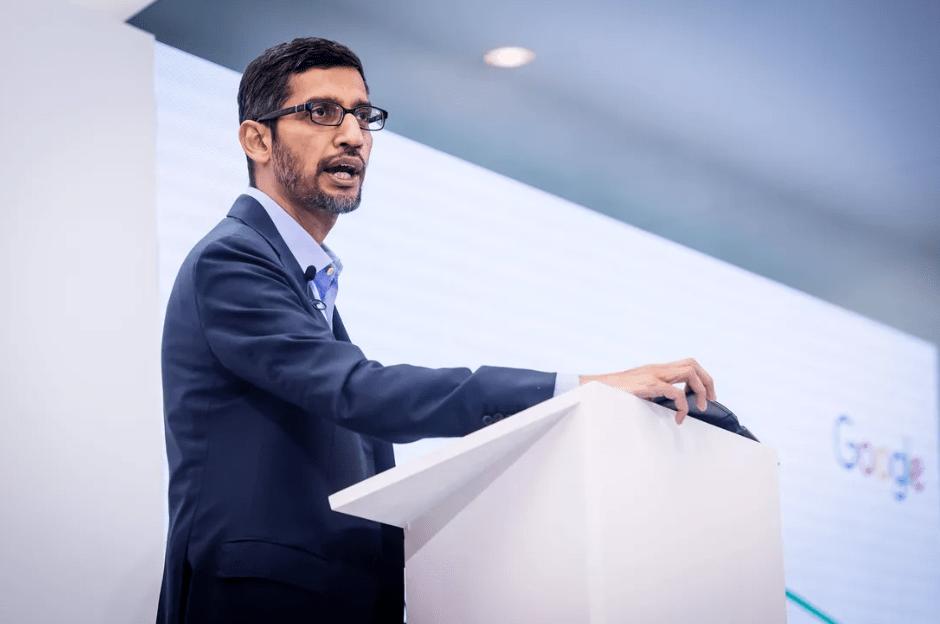 Google ще плати на издателите на новини 1 милиард долара през следващите три години