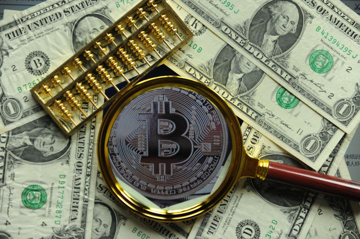 Цената на биткойна обнови историческия максимум и плътно се приближи до $20 хиляди
