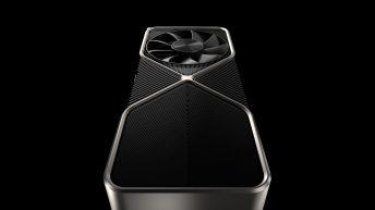 nvidia-geforce-rtx-3090-photo-002
