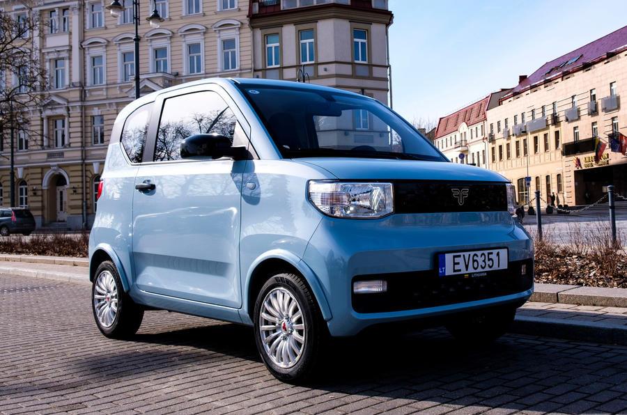 Латвийският производител на 4х4 бронирани автомобили се обедини с Nikrob