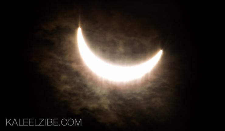 20150320-_D8E5065 Partial eclipse 2015-KaleelZibe.com
