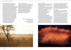 LPM-Psycho-Sunrise-page5-6