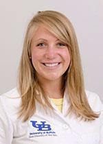 Jill Fennell, MD