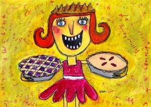 pie queen (5)_1