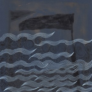 michele_guieu_water_dream_10