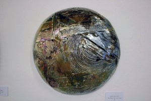 Uranium Copper Lustre 1