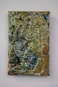 Uranium Tile 2