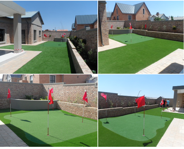 Astro Turf   Our products   Kaleidorock