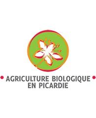 Agriculture Biologique en Picardie