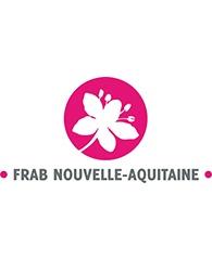 FRAB Nouvelle-Aquitaine