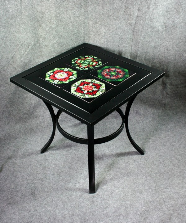 20 Ceramic Porch Table Pictures And Ideas On Carver Museum