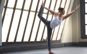 Quiz: What Type of Yoga Is Best for You?